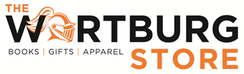 The Wartburg Store logo