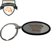 Key Ring: Mom