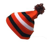 Primetime Hat