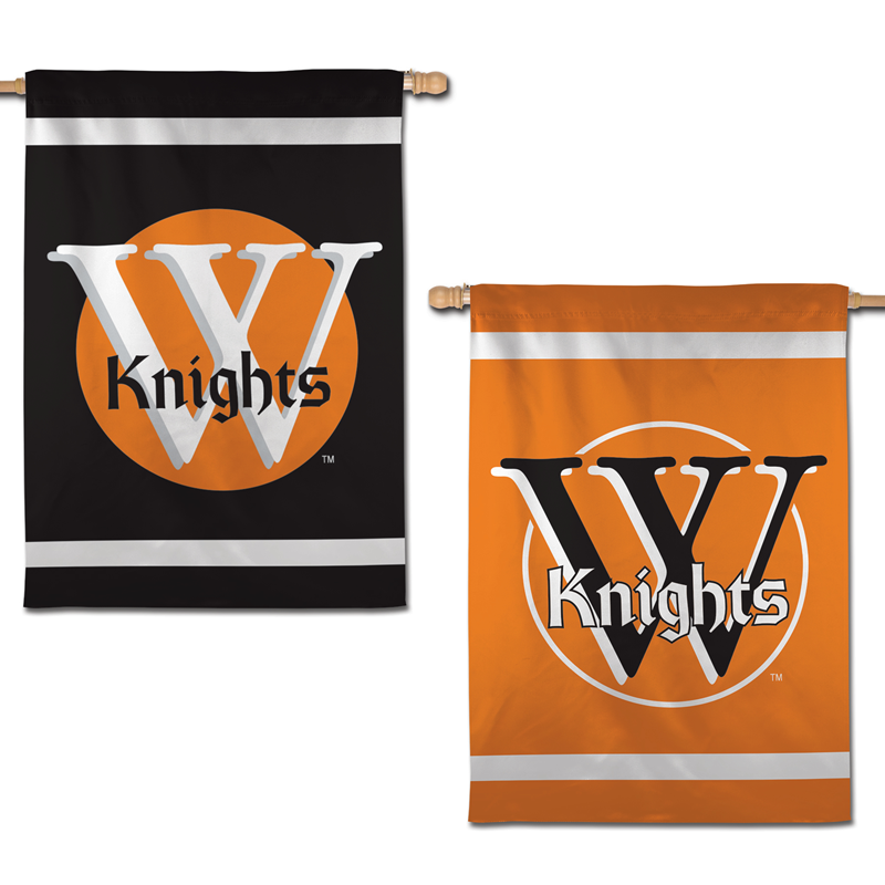 Vertical Banner - 2-Sided (SKU 103286751086)