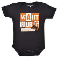Infant: Tyke Bodysuit