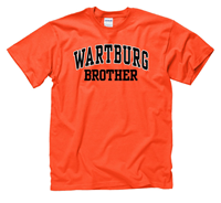 Brother: Classic Tee