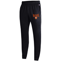 Champion: ECO Powerblend Jogger Pant