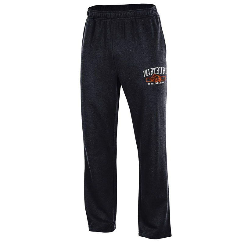 Big Cotton Pant (SKU 911430441064)