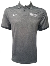 BRANDED CUSTOM SPORTSWEAR  Polos with W-Knights