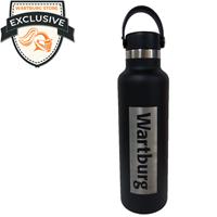 21 oz Hydro Flask: Wartburg Exclusive
