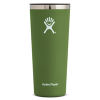 Hydro Flask: 22 oz Tumbler
