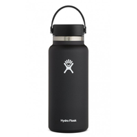 Hydro Flask: 32 oz Wide Mouth