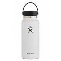 32 oz Hydro Flask - Spring Colors!