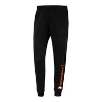 Nike: Varsity Fleece Jogger