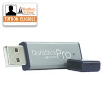 USB Drive: Centon DataStick Pro