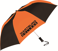 Umbrella: The Sport