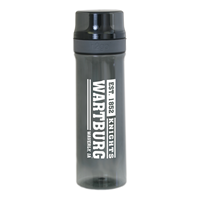 Axis Water Bottle