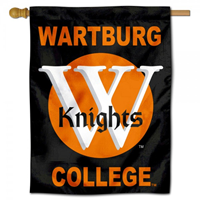 Banner: Double-Sided Flag