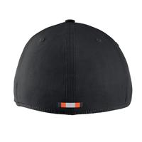 Nike Aero Swoosh Flex Cap
