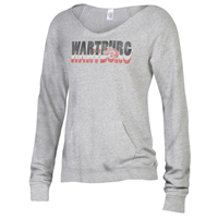 Maniac Eco-Fleece Sweatshirt