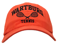 Athletic Team Hats