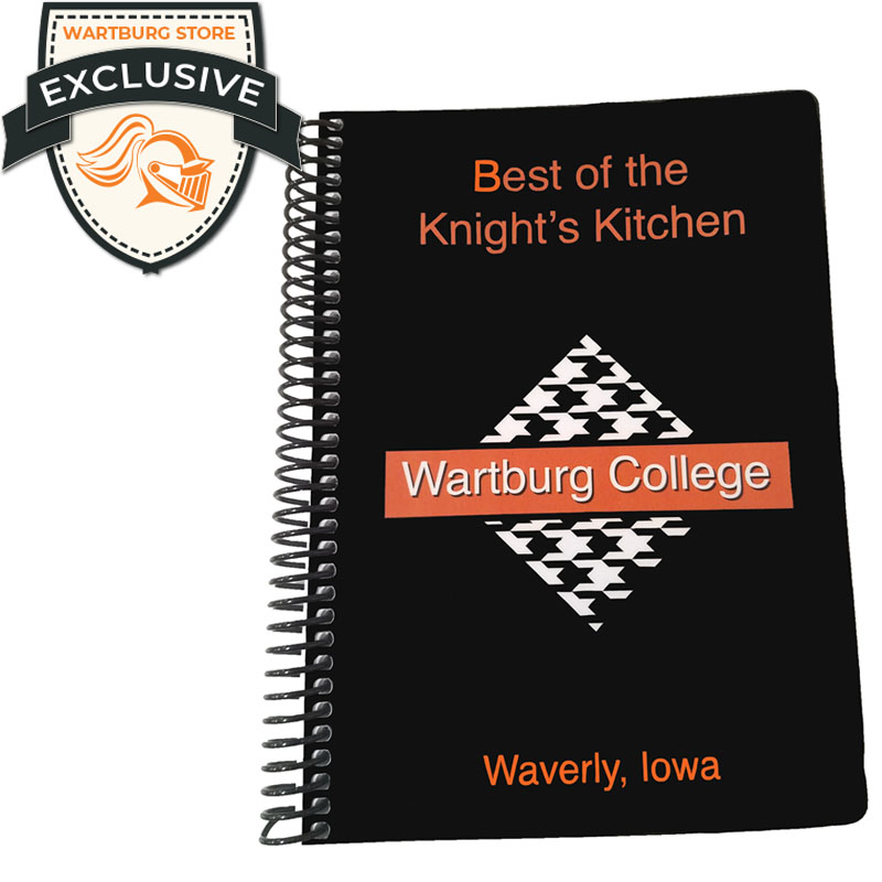 Best Of The Knight S Kitchen The Wartburg Store