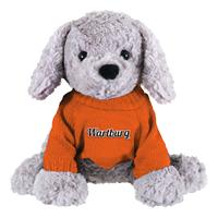 Wartburg Pup