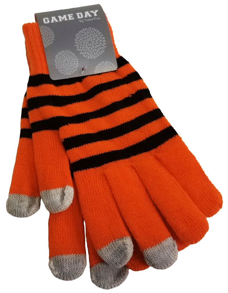 Gloves: Game Day Texting (SKU 103284771145)