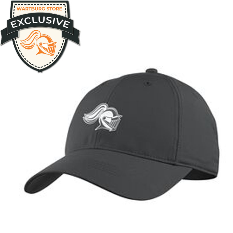 Nike Golf Tech Cap (SKU 103299171091)