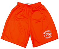Classic Workout Short