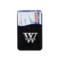 Media Wallet