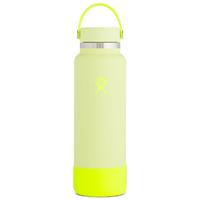 Hydro Flask: 40 oz Prism Pop - Limited Edition