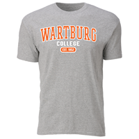 College Classic Tee