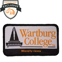 Patch: Wartburg College