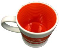 Turno Mug