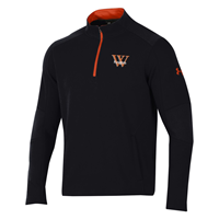 Under Armour: Threadborne Ridge 1/4 Zip