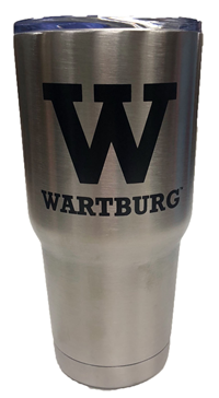 Viking: 30 oz Tumbler