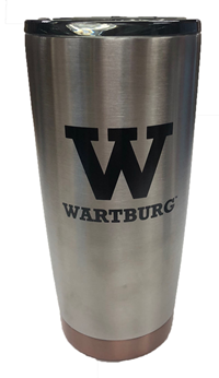 Viking: Two-Tone Tumbler