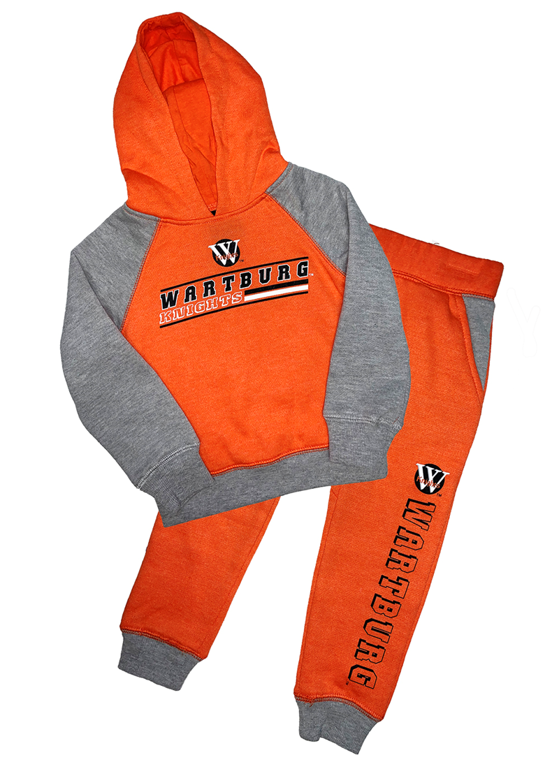 Toddler Hoody & Pants Set (SKU 911290171069)